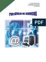PORTAFOLIO DE SERVICIOS2