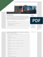 Site save of CodeSlinger.co.uk - GameBoy Emulator Programming in C++ - Opcodes