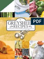Cook Book Web