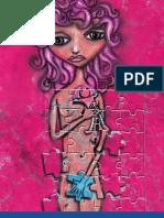 Forensis 2010 - Violencia Sexual Contra La Mujer