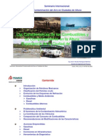 Combustibles Ambiental