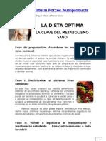 RECETAS_PARA_UN_METABOLISMO_SANO[1]