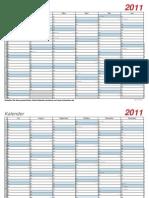 kalender_2011_a4_v3