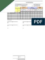 9311-CON-FO-23 Evaluación - selección perfil instructor.xlsGES