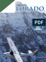 Colorado Airports Directory (2012)