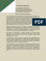 Actividad (3) Asimilación - Karla Apolo Piedra