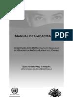 Manual_imprenta Manual de Capacitacion