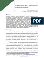 ENS-097 Izabella Peracini Bento