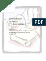 meu Relatório de Participação em Ação II (1)