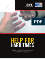 Help for Hard Times