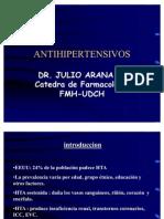 antihipertensivos-2
