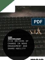 Paper+ +Five+Drivers+Final