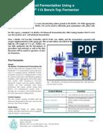 BioFlo110_ApplicationsEcoli