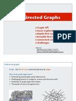 11UndirectedGraphs