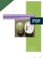 Primer Avance Del Proyect1(2)
