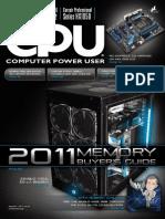 CPU_09_2011