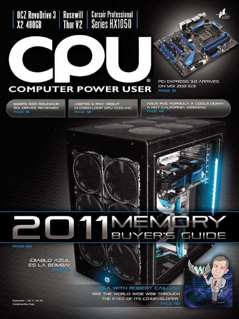 c16544f758d CPU 09 2011