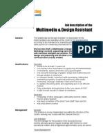 JD_MultimediaDesignAssistant_11