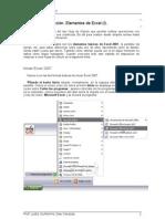manual de excel básico 2007