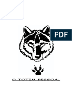 22648167-ETE-02-O-Totem-Pessoal