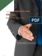E-Book to Com Clientes DOM Strategy Partners 2010