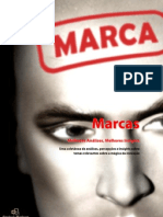 E-Book Marcas DOM Strategy Partners 2010