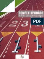E-Book Competitividade DOM Strategy Partners 2010