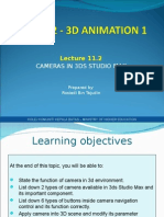 Animation Slide 11.2