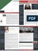 Newsletter Unitau 05