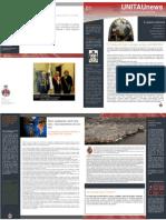 Newsletter Unitau 07