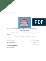 Kotak Mahindra Prime Limited