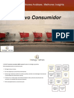 E-Book O Novo or DOM Strategy Partners 2011
