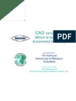 CAD_vs_GIS