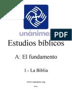 A.01.-_La_Biblia