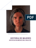 historia_de_mujeres