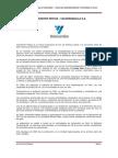Trabajo_Monografico_-_Marketing_II[1]