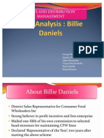 Billie Daniels (1)