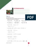 UNIDAD_03_Determinantes