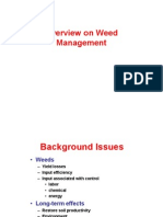 Weed Management ( 1) [Compatibility Mode]