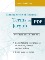 Terms_Jargon
