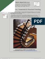 Precision Drafting Llc