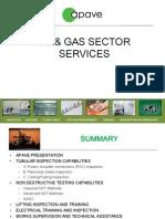 OIL&GAS English