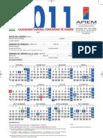 Calendario_Laboral_2011