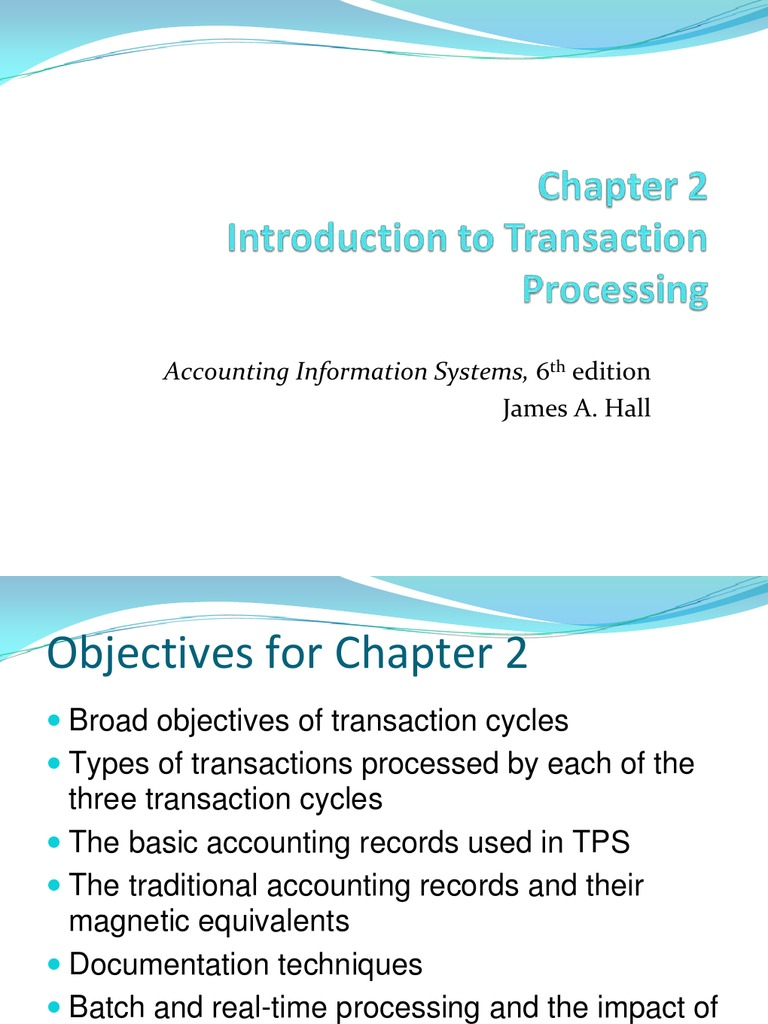 Ch02ed final databases financial transaction ccuart Images