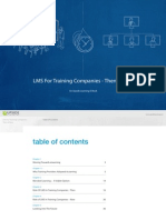 eBook LMS Training Companies