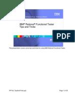 RFTv6_TipsAndTricks