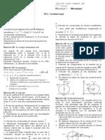 PhysI_TD2