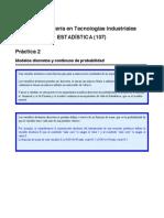practica2GradoCurso10-11
