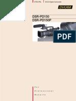 DSRPD150