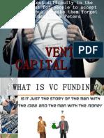 16873161 Venture Capitalist Ppt